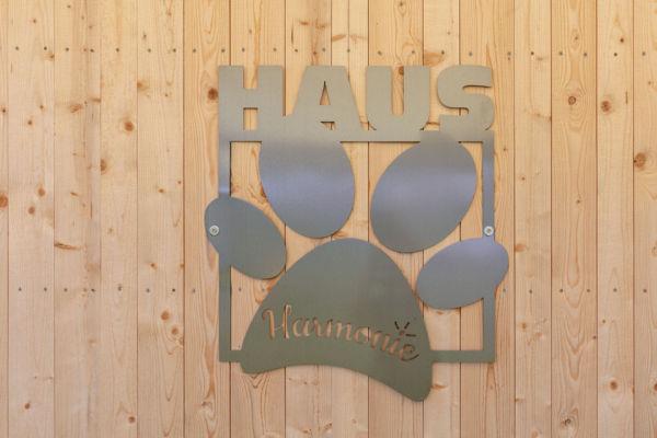 Modularer Holzbau, Hundepension, Hundehotel